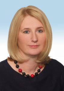 Joanna Klehr