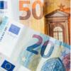 Umowy okredyty frankowe nieważne