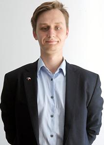 Krzysztof Wojewoda